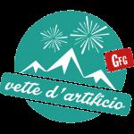 logo_vettedartificio