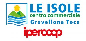 LeIsole+Ipercoop