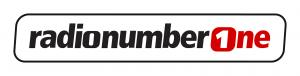 Logo-RN1