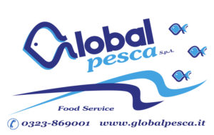 globalpesca