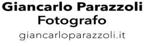 logo parazzoli