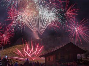 Concorso Vette d'artificio 2018 - San Domenico di Varzo - ph. Cecilia Telesca