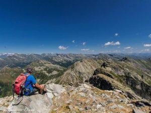 Escursioni con vista in Valle Vigezzo - ph. Marco Benedetto Cerini
