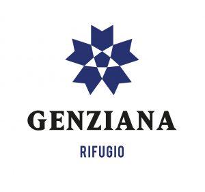 Genziana_Logo
