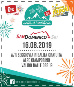 coupon_vette_2019-sandomenico-16-8