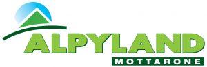 Logo Alpyland