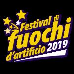 LOGO FUOCHI 2019