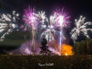 Concorso Vette d'artificio 2017 - Santa Maria Maggiore - ph. Mauro Boldetti