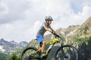 Piana di Vigezzo - esperienze di bike